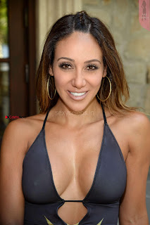 Melissa-Gorga-in-Swimsuit-2017--13+%7E+SexyCelebs.in+Exclusive.jpg