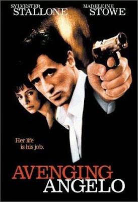 Avenging Angelo (2002) 720p 700MB HDRip Hindi Dubbed Dual Audio [Hindi + English] MKV