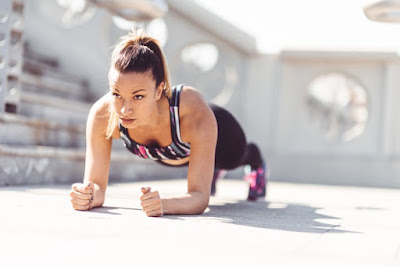 best workouts for strength for beginners