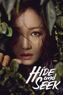 Hide and Seek S01 Hindi Dubbed Complete Series 720p HDRip x265 HEVC