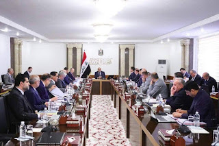 مجلس الوزراء يتخذ جملة قرارات من بينها تعيين حملة الشهادات العليا