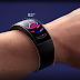 Amazfit X: relógio com tela curva tem bateria para até uma semana