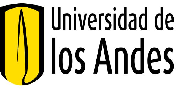 Cursos Online Gratis Ofrecidos Por La Universidad De Los Andes 2021