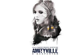 Crítica | Amityville: O despertar