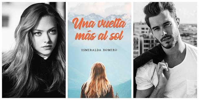 vuelta-mas-sol-esmeralda-romero