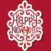 HAPPY NEW YEAR 2020 WISHES MESSAGES QUOTES IMAGES GREETINGS