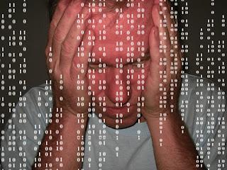 الجلطة الدماغية الأسباب الانواع الأعراض العلاج و الوقاية