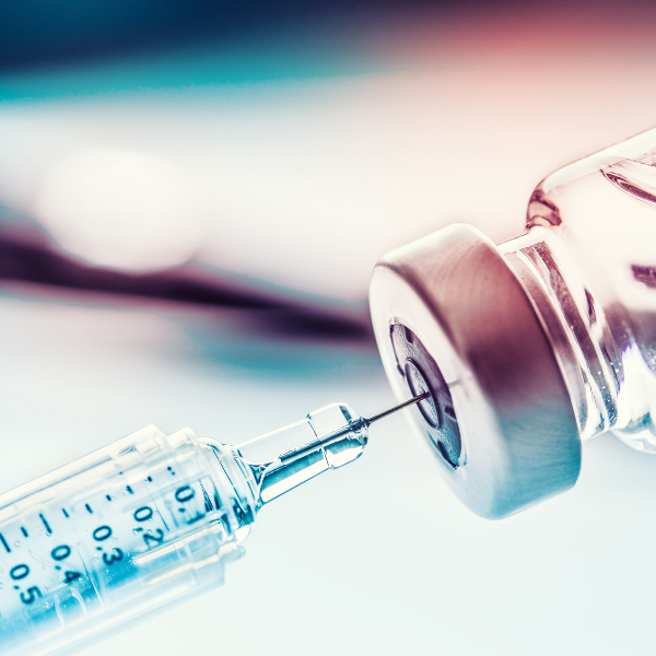 Mengenal Teknik Suntik Langsing Lipolysis Injection dan Efek Sampingnya