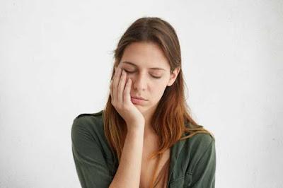 yorgunluk-hastalikbelirtileri.net