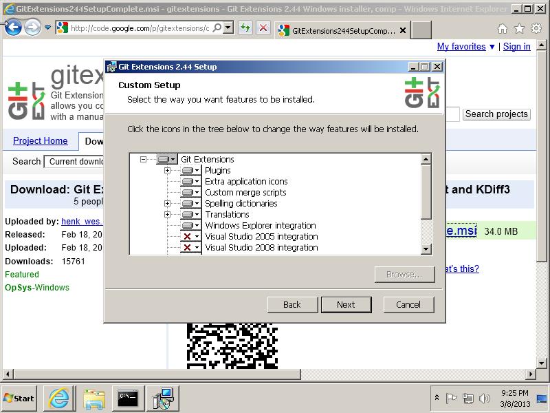 Papo's log: Setup your Java Development Environment in