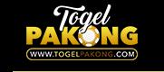 Togelpakong | Situs Judi Togel Online Dengan Permainan Terlengkap Seperti Live Draw Sgp Tercepat