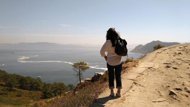 Isla-Cies-Vigo-Galicia