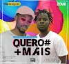 Cris Nicool feat Jira Bomba - Quero mais  [FREE DOWNLOAD]