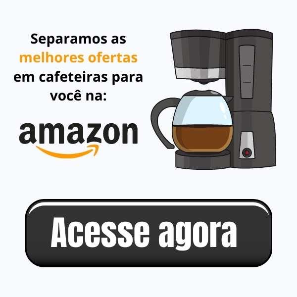 Blog do café
