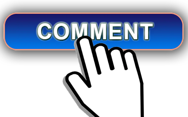 write a comment, How to write a comment, blogger comment, write a comment in html, write a comment on pdf,  how to comment on articles,  how to write a comment structure,  how to give good comments,