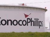 Lowongan Kerja Oil and Gas Multinasional Company ConocoPhillips - Apprentice Petrotech and Business Apprentice