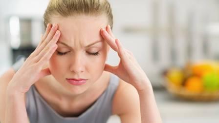 Nyeri Kepala (Cephalgia) - Definisi, Mekanisme, Jenis, Pemicu dan Pengobatan