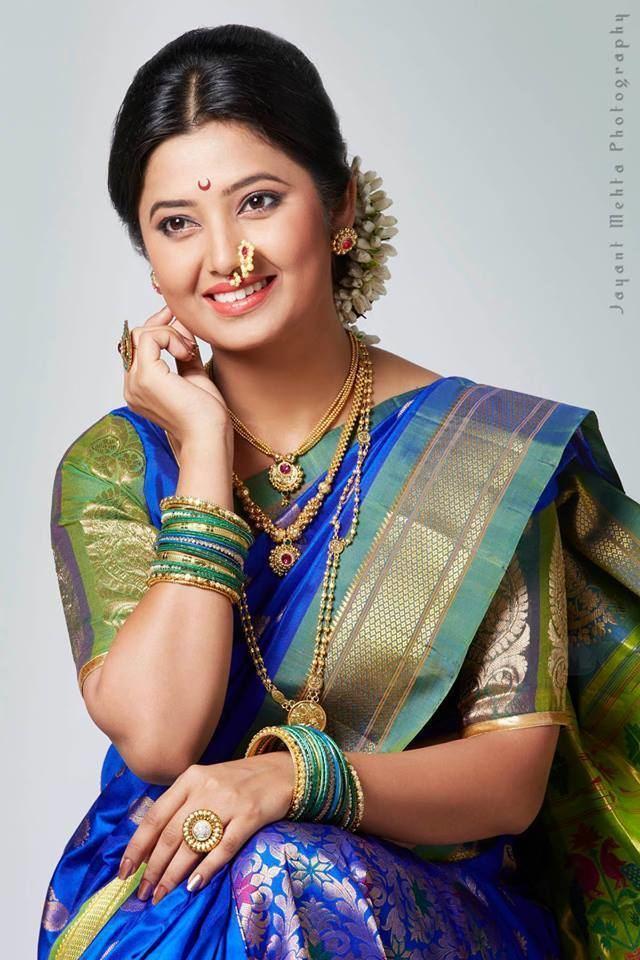 Marathi Full Sexy Hd