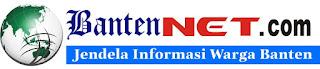 Tentang BantenNet