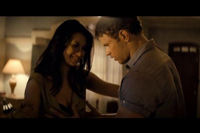 FILM - Skandal 2011 Full HD