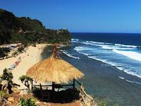 Menikmati 5 Tempat Wisata Dengan Paket Wisata Jogja