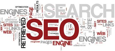 belajar seo gratis dari mbah google blog