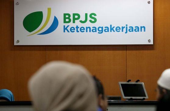 Buruh 'Endus' Adanya Mafia di Balik Dugaan Korupsi BPJS Tenaker