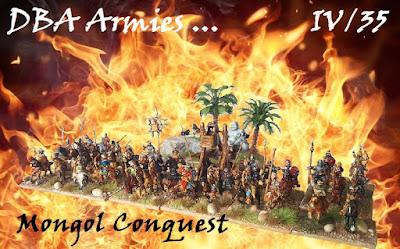 http://soawargamesteam.blogspot.com/2020/04/dba-special-book-iv35-mongol-conquest.html