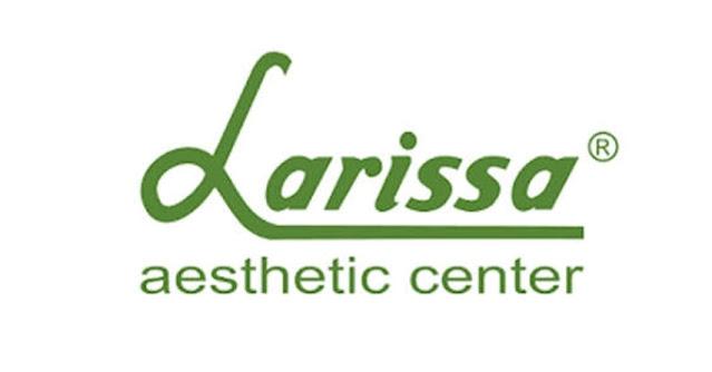 LOWONGAN KERJA SEBAGAI CUSTOMER SERVICE DI LARISSA AESTHETIC CENTER