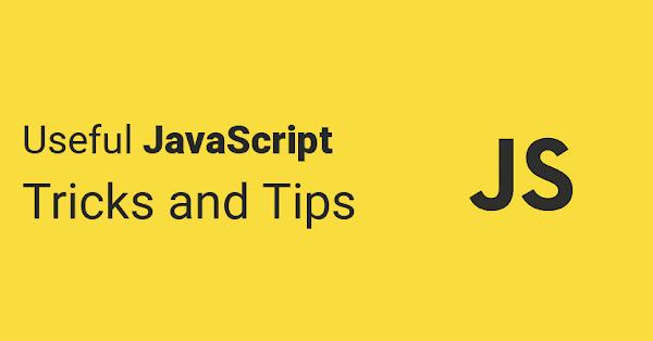 useful tips & tricks in javascript,best tips in javascript,best tricks in javascript,best tips for javascript,javascript tooltips,tips javascript plugin,