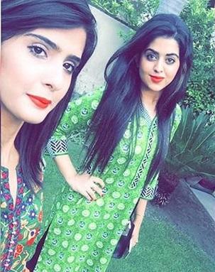 Online dating site pakistan