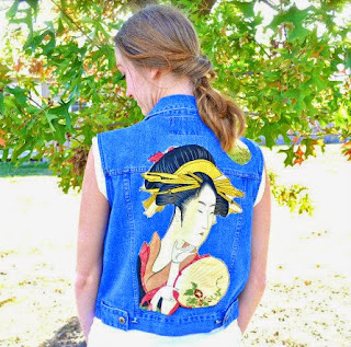https://www.etsy.com/listing/120360725/moon-geisha-denim-vest-jacket-handmade
