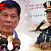 CONFIRMED:Loot a Narco-General Protecting Drug Lords in any Region he Leads says Duterte