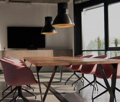 Alasan Mengapa Startup Memerlukan Sewa Ruang Kantor Murah?