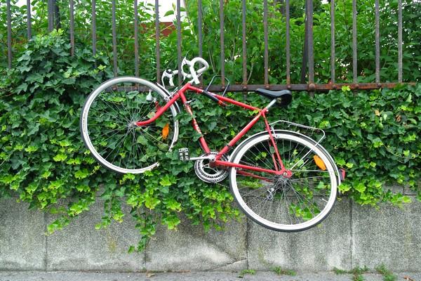vienne vélo insolite