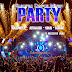 VA - Party EDM Festival [1 Hour][MixSet]