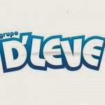Musica Grupo Dleve - Mais que um lance (2014)