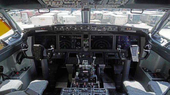 causas accidente boeing 737 max
