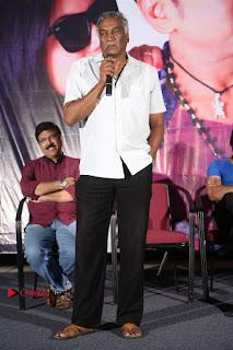 Tik Talk Telugu Movie Teaser Launch  0039.jpg