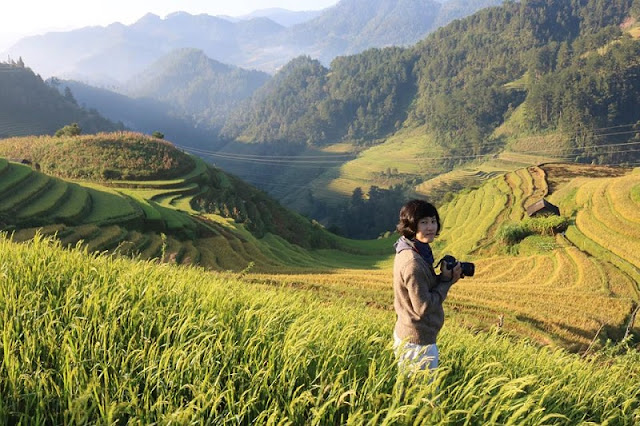 6 Destinations Where You Can Experience Northern Vietnam Off The Beaten Track 1