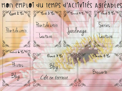 planning-mes-activites-agreables