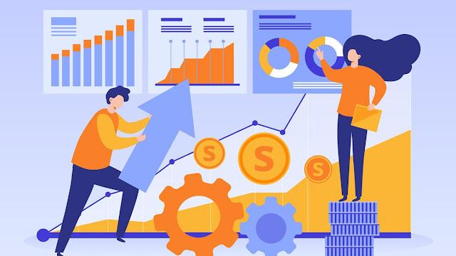 Indikator Saham Yang Perlu Diketahui Oleh Seorang Investor