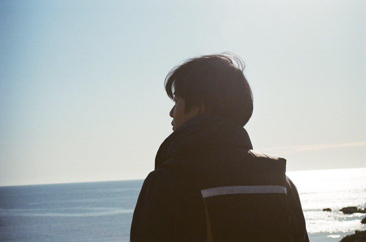 Any Crybabies Around? - Takuma Sato