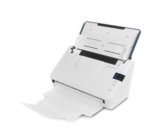 Xerox D35 Driver Download