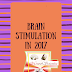 What Researchers Think About Brain Stimulation