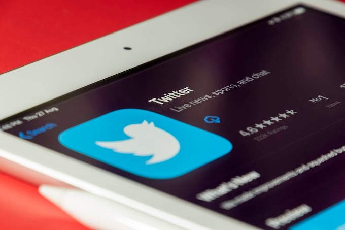 Did you know A Phishing Scam On Twitter Takes The Appearance Of A DMCA Copyright Strike