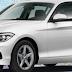 Çiğli ve Balçova Kipa AVM BMW 118i Çekiliş Sonucu