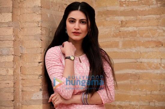 Khuda Haafiz Movie Images 3