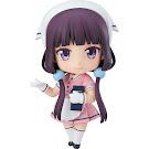 Nendoroid Blend S Maika Sakuranomiya (#871) Figure