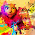 25+ Best Happy Holi Shayar HD Images & Pictures free Download